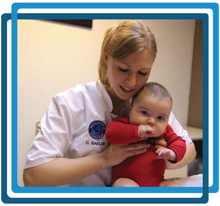 Illu-Osteopathie-pour-bebe-et-nourisson-approche