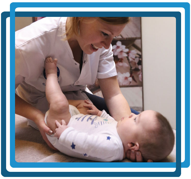 Illu-Osteopathie-pour-bebe-et-nourrisson